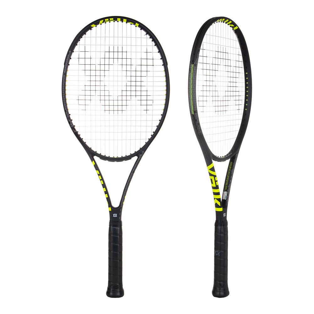 V- Feel 10 300g Demo Tennis Racquet