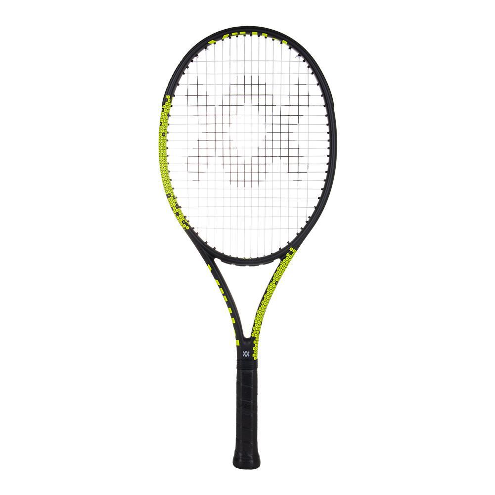V- Feel 10 320g Tennis Racquet