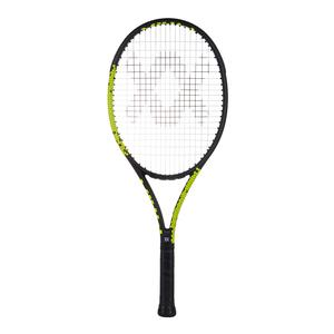 V-Feel 10 320G Tennis Racquet