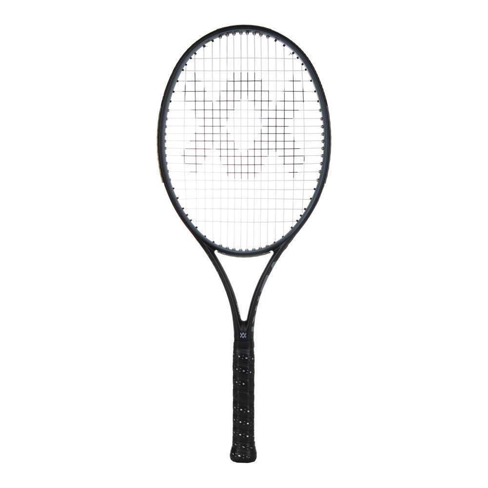 V1 Classic Tennis Racquet