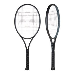V1 Classic Demo Tennis Racquet