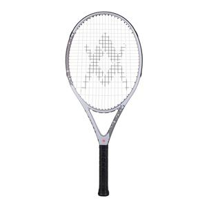 V-Feel 2 Tennis Racquet