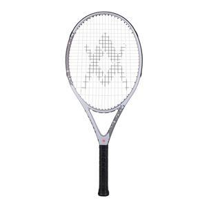 V-Feel 2 Tennis Racquet