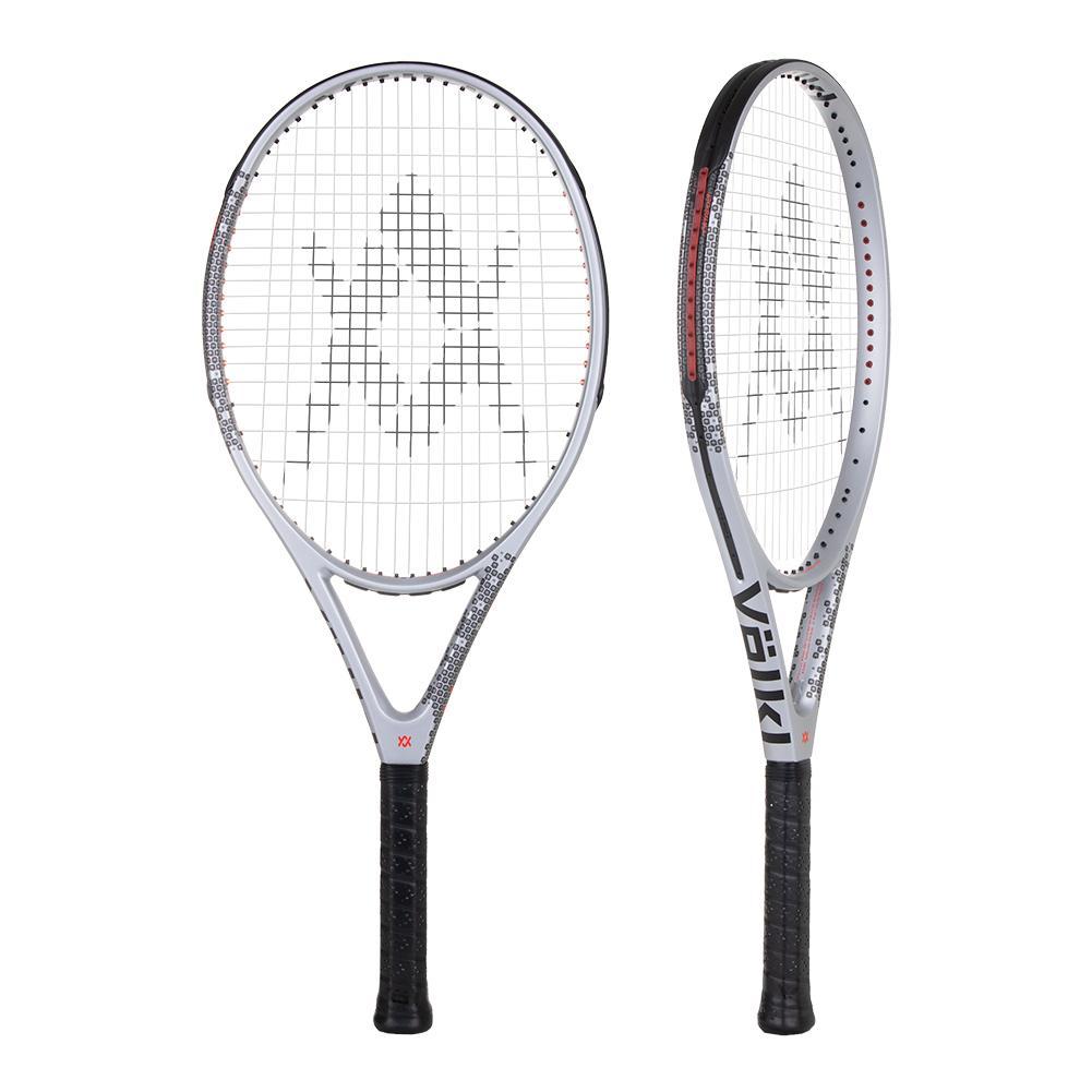 V- Feel 2 Demo Tennis Racquet