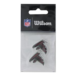 Atlanta Falcons NFL Dampener 2 Pack