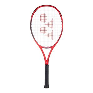 VCORE Game Tennis Racquet