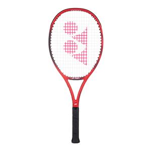 VCore 26 Junior Tennis Racquet