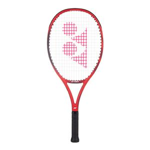 VCORE 25 Junior Tennis Racquet