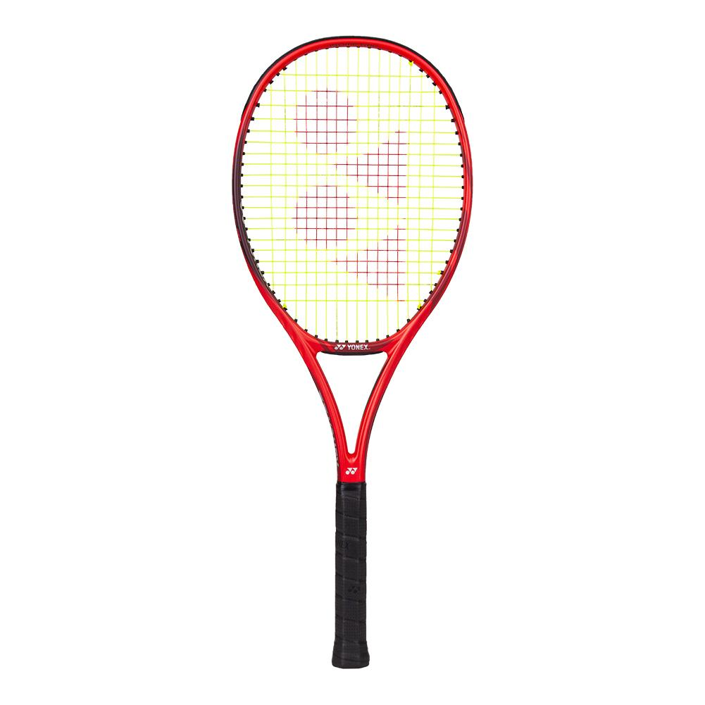 Vcore 98 285g Tennis Racquet