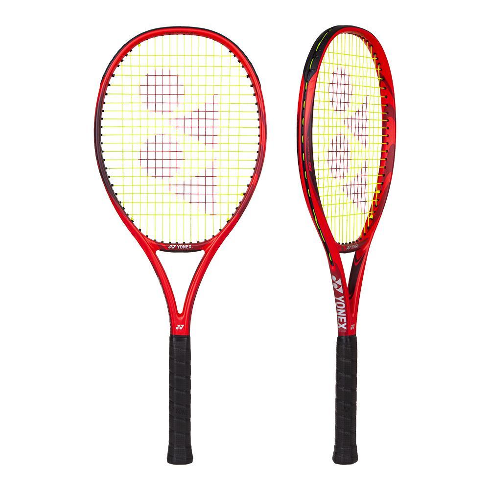 Vcore 100 280g Demo Tennis Racquet