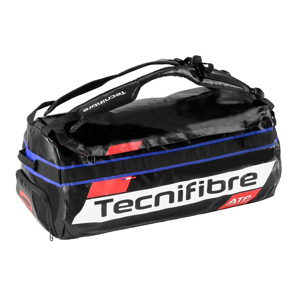 Atp Endurance Tennis Rackpack Pro Black