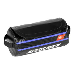ATP Endurance Mini Tennis Bag Black