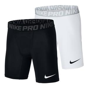 Men`s Pro 6 Inch Training Short