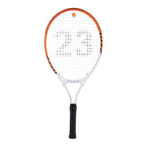 Quick Start 23 Whistler Junior Tennis Racquet