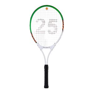 Quick Start 25 Whistler Junior Tennis Racquet