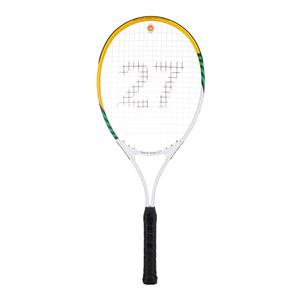 Quick Start 27 Whistler Junior Tennis Racquet