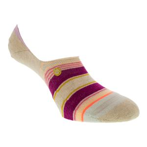 Women`s Roxana Socks Natural