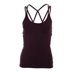 Women`s Sleek Tennis Tank Deluxe
