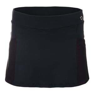 Women`s Unicorn Tennis Skort