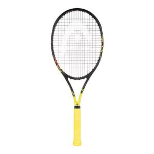 Graphene Touch Radical MP Limited Prestrung Tennis Racquet