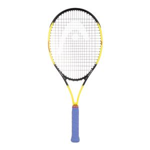 Radical OS Limited Tennis Racquet