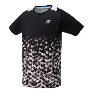 Boys` New York Tennis Crew Black