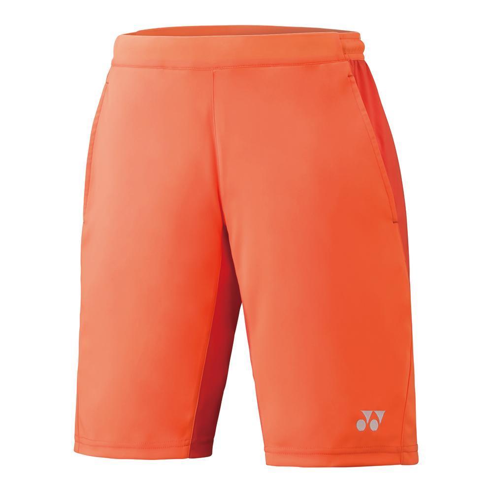 Men's New York Tennis Short