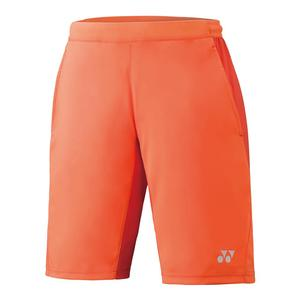Men`s New York Tennis Short