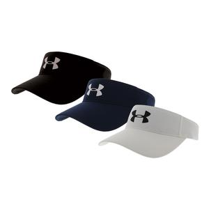 Men`s UA Headline Tennis Visor 2.0