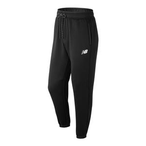 Men`s NB Athletics Track Pant