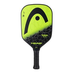 Radical Elite Pickleball Paddle