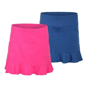 Women`s Millie Tennis Skort