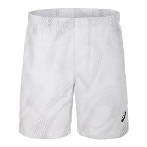 Men`s GPX Tennis Short