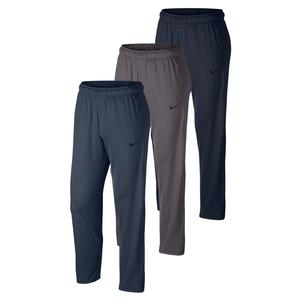 Men`s Knit Training Pants