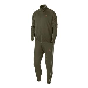 Men`s Court Essential Tennis Warm Up Set