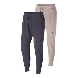 Men`s Roger Federer Court Tennis Pant