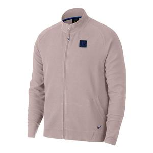 Men`s Roger Federer Court Essential Tennis Jacket