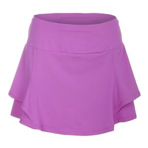 Women`s Willa Tennis Skort Lily