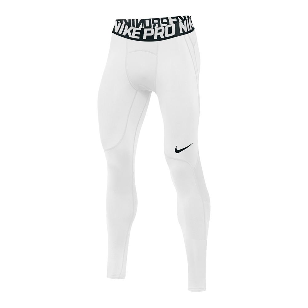 Nike Men`s Pro Hyperwarm Tights