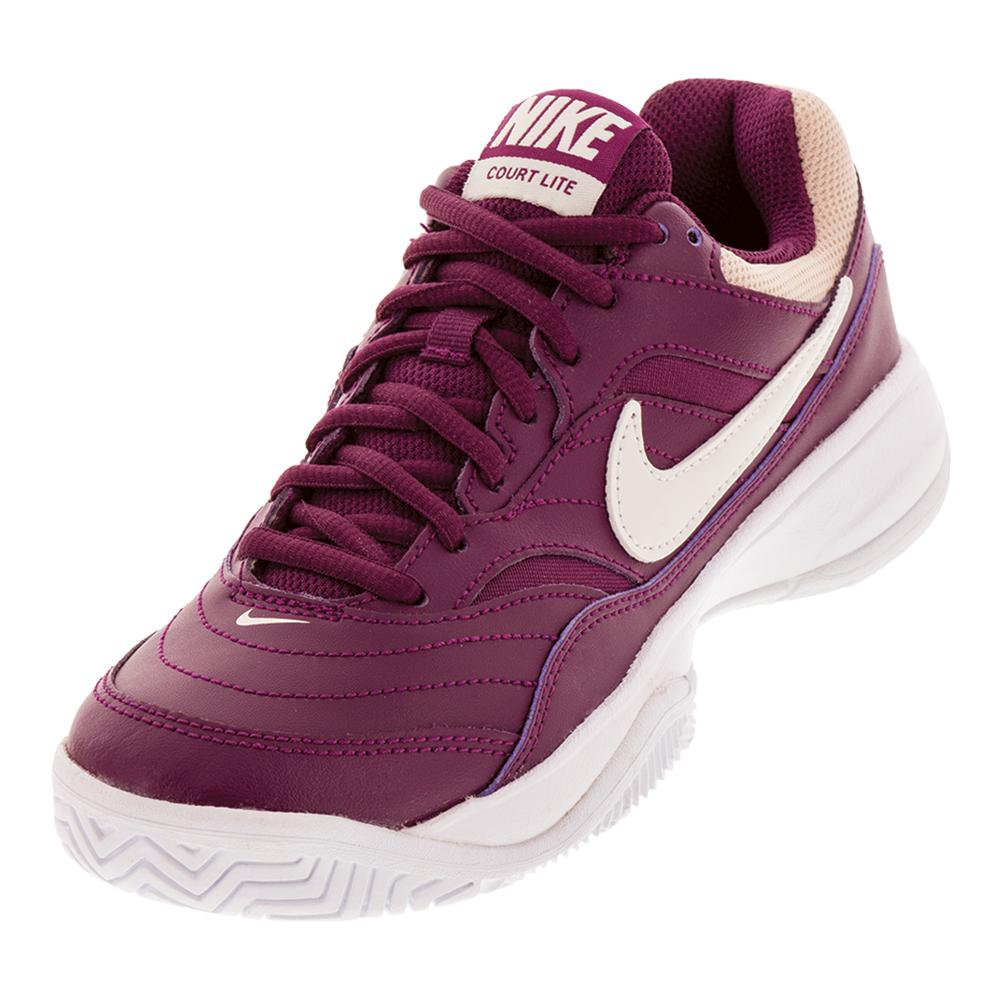 54d5278d760f nike zoom courtlite 3 for women Both are great shoes for boxing ...