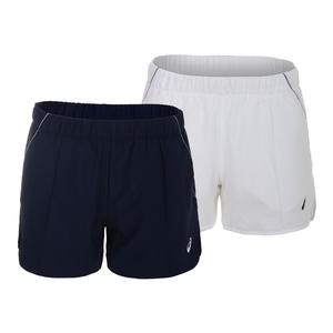 Women`s Tennis Short