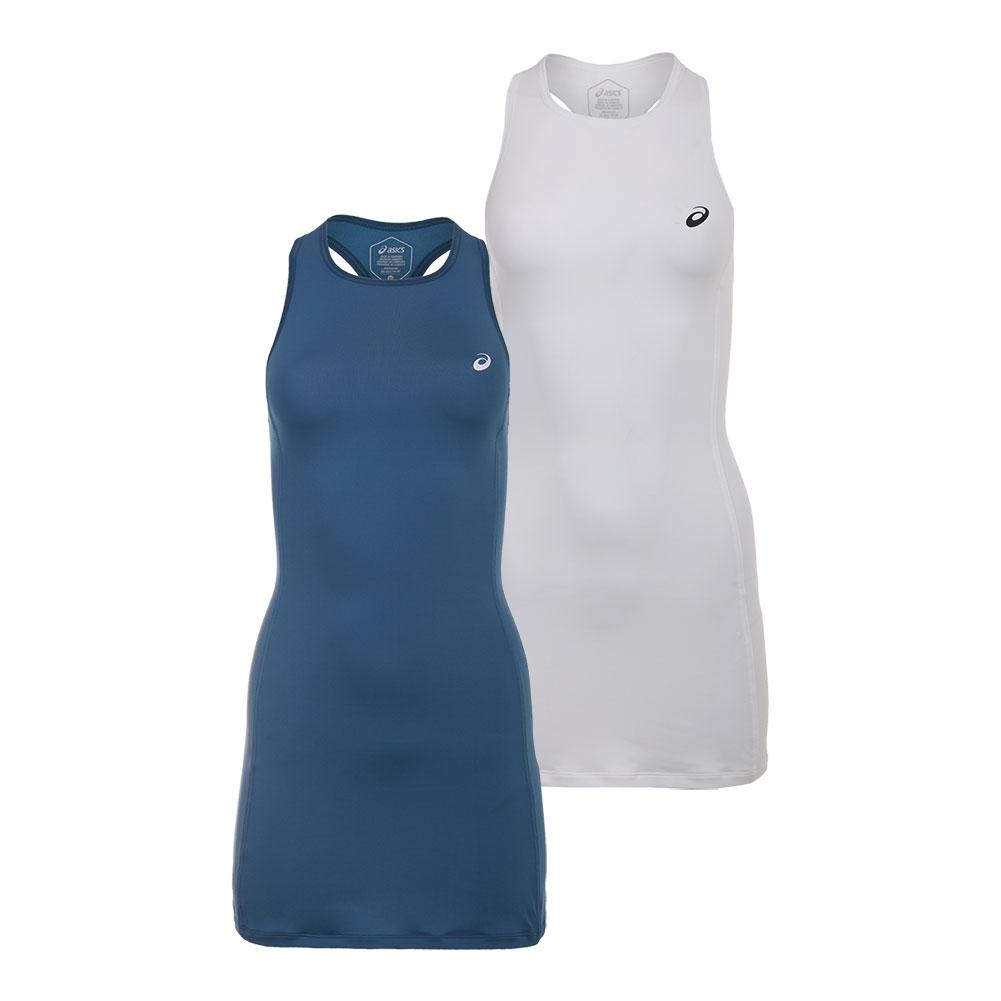 Women's Tennis Dress