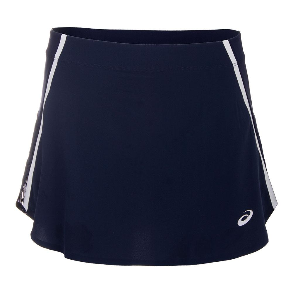 Women's Tennis Skort Peacoat