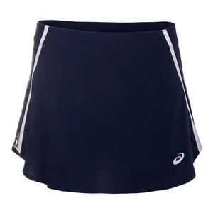 Women`s Tennis Skort Peacoat