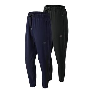 Women`s Accelerate Track Pant