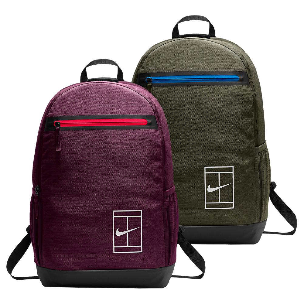 cf1f2741be Nike Court Tennis Backpack