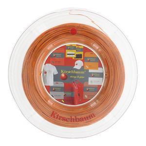 Super Smash Tennis String Reel Orange