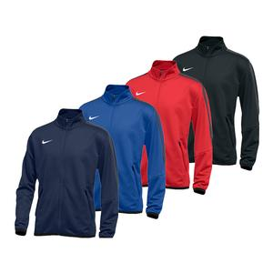 Boys` Team Training Jacket