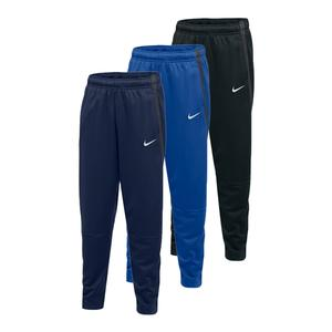 Boys` Training Pant