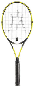 Powerbridge 10 Tennis Demo Racquet